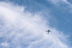 SEO des compagnies aériennes en France